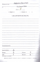 german_reunification:school_report_5th_class_1965_page_1_photo.png