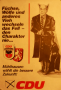 german_reunification:cdu_poster_march_1990_wolves_may_change_their_clothing..._.png