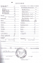 german_reunification:school_report_8th_class_1968_page_2_photo.png