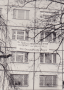 german_reunification:handover_of_sed_headquarters_to_polyclinic_25.1.90.png