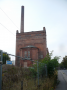 german_reunification:19th-century_buildings_of_the_worsted_spinning_mill_sept._2008.png