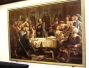 german_reunification:painting_of_thomas_muentzer_in_city_hall.png
