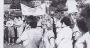 german_reunification:demonstration_by_textile_workers_10.05.90.png