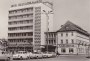 german_reunification:hotel_stadt_muehlhausen_1972.png